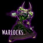 warluck1994