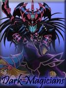 Dark Magicians