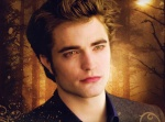 *PiP*.Cullen!