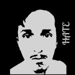 Caio_ignatz_m
