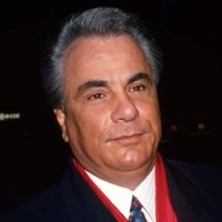 John Gottico