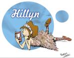 Hillyno_o