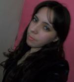 Erica AS