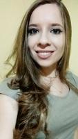 Maira_987