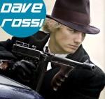 Dave Rossi