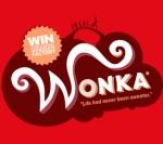 wonkaka