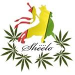 sheelo