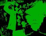 green969