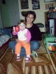 monica_2008