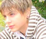 Matty MM *