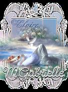M.Gabrielle