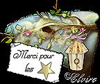 Diplôme des 50 Tuto Stars  - Page 4 1415785995