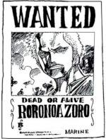 Zoro_Roronoa