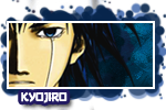 Kyojiro