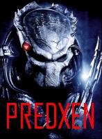predxen