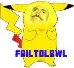 failtolawl
