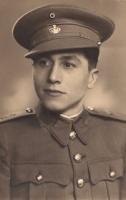 ixelles1943