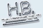 HumanBonb