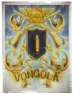 VONGOLA FOUNDER