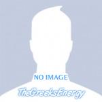 Dimitris Zafeiropoylos