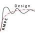 RMPC Design