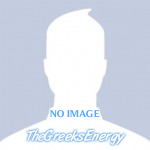 nikiforos62