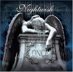 ~Nightwish~