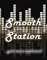 smooth station