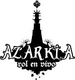 Jack Azarkia