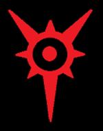 Clan Youkai