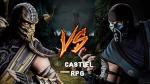 Castiel*