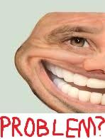 trollfacecs