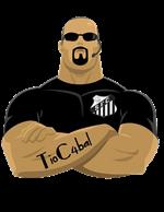 Tio|C4bal