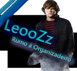 LeooZz