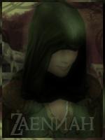 Zaennah