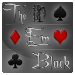 TheEmBlack
