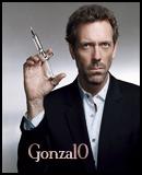 gonzal0