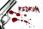 (~CR~)R3DRUM