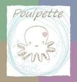 poulpette
