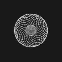 Stefiloplume