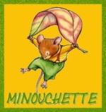 Minouchette