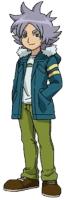 Fubuki-09