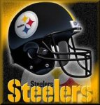 steelersfan_1968