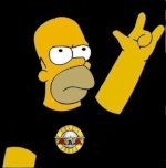 Homero[GRL]