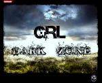 DARK_ZONE