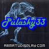 [Banned]Pulasky33