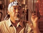Mestre Miyagi
