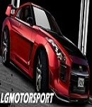 lgmotors66