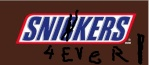 Snikers4Ever