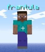 frantula